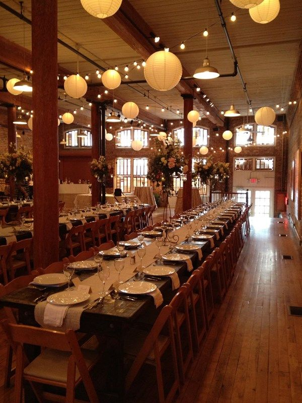 19 best wedding venues columbia sc images on pinterest for Craft stores columbia sc