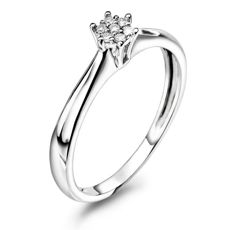 0 5 karat diamant pris