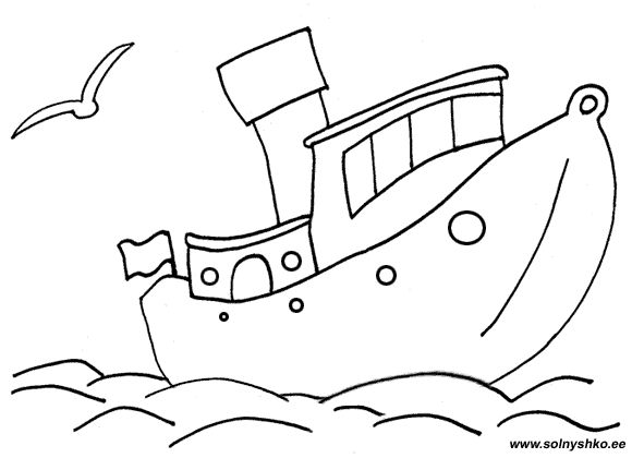 9 best images about colouring sheets on pinterest