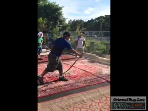 Oriental Rug Cleaning Miami Oriental Rug Cleaning Miami, USA Mail :  Info@orientalrugcare.