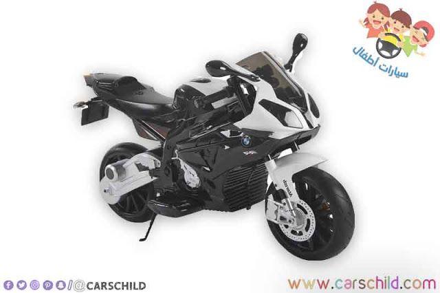 دراجات كهربائية للاطفال دراجات شحن ومتورات رائعة Kids Bicycle Bicycle Toy Car