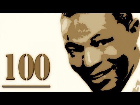 Nat King Cole - 100 Vol.1