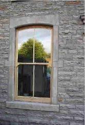 victorian style windows - Google Search