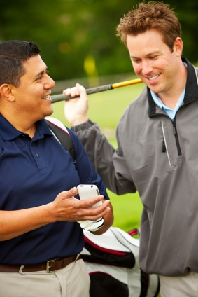 companies also often host charity golf tournaments as a way to raise money for their organization fundraising eventsfundraising ideasgolf