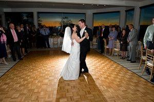 Sfaturi pentru mireasa – cum sa pui in scena dansul de nunta perfect - Scoala de dans Stop&Dance