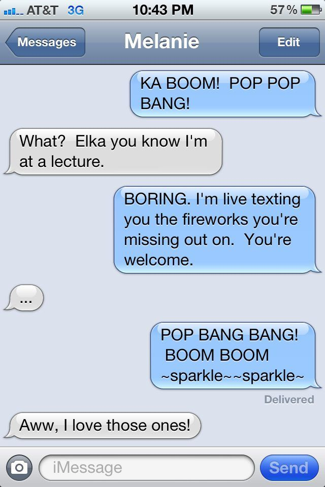 @Cassie Von Rueden @Leigha Lange @Kayla Defenbaugh I feel like this is something kayla would do :)