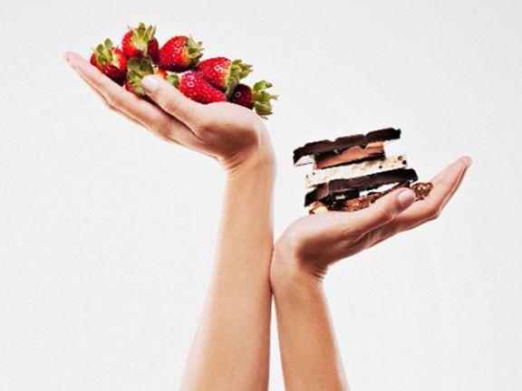 Gute Vorsatze Ich Bin Dann Mal Schlank Gute Vorsatze Wie Man Gewicht Verliert Und Gesunde Gewichtsabnahme