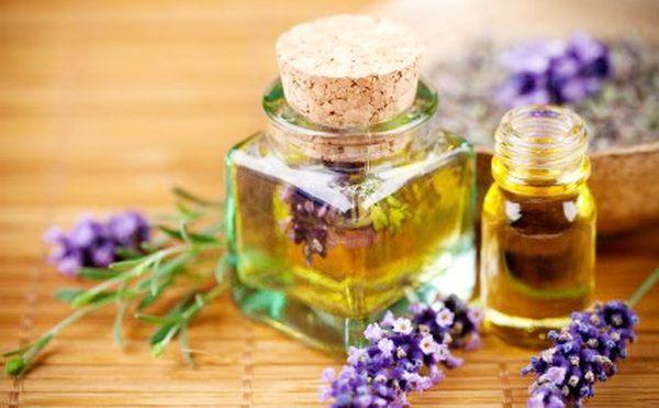 Kako se pravi biljno ulje od lekovitog bilja