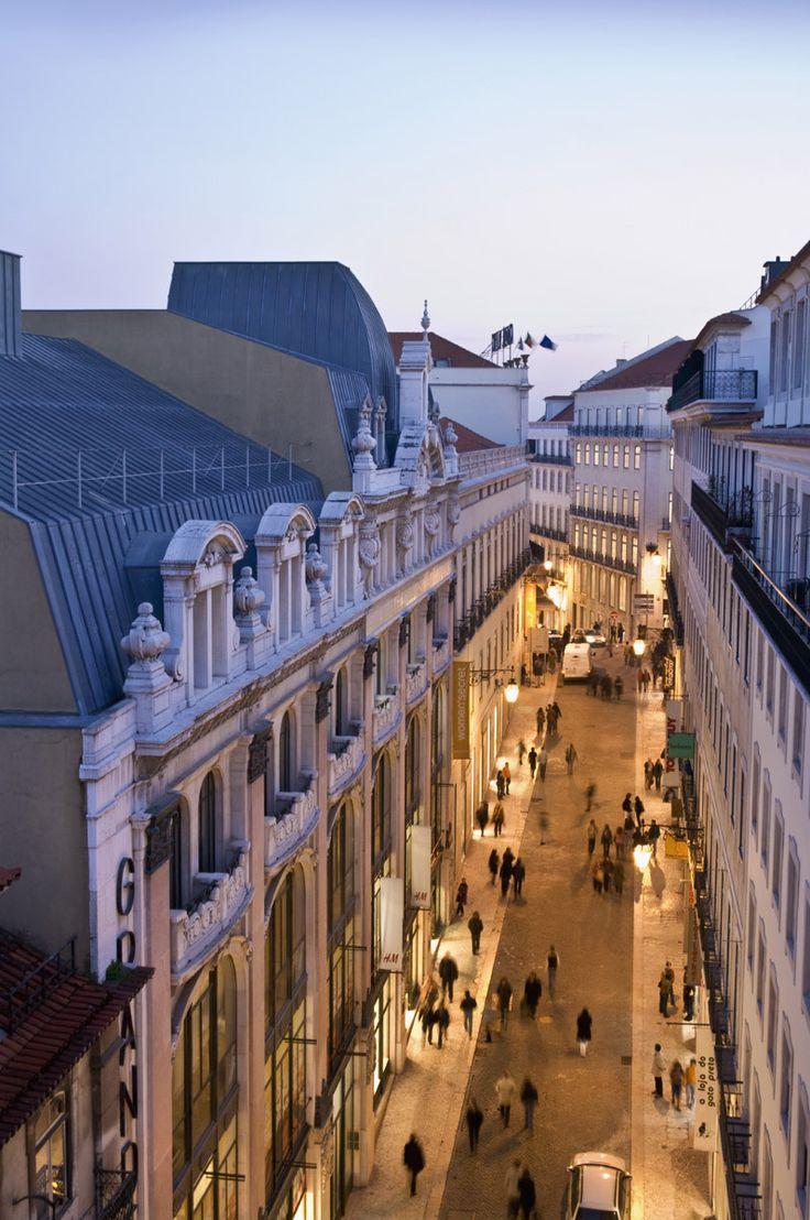 100 cosas sobre Lisboa que deberías saber