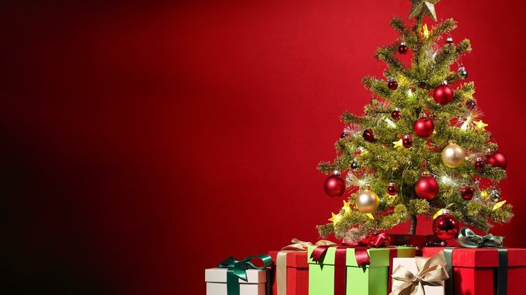 Merry Christmas Background | 2015 Merry Christmas Backgrounds Free ...