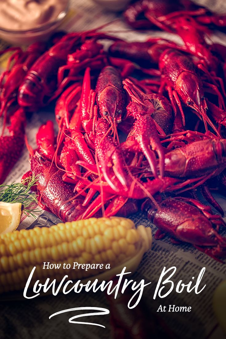 148 best southern cuisine images on pinterest kitchen southern