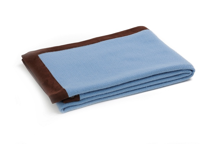 Leopold 100% Cashmere Throw