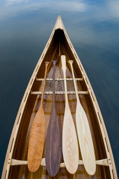 207 Best Wooden Kayaks And Boats Images On Pinterest