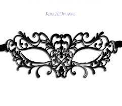 Intricate Mask Template U003cbu003etemplatesu003c/bu003e For Masqueradeu2026