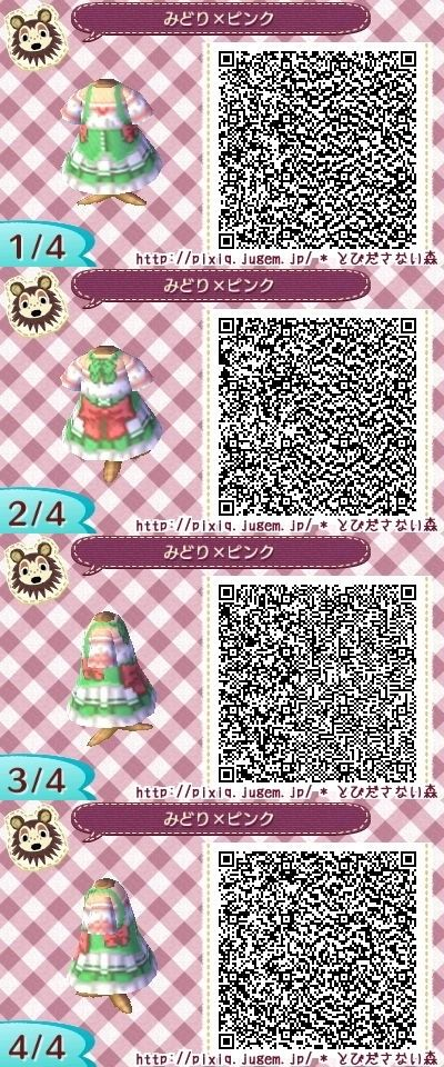Magnificent 1000 Images About Animal Crossing On Pinterest Animal Crossing Hairstyles For Men Maxibearus