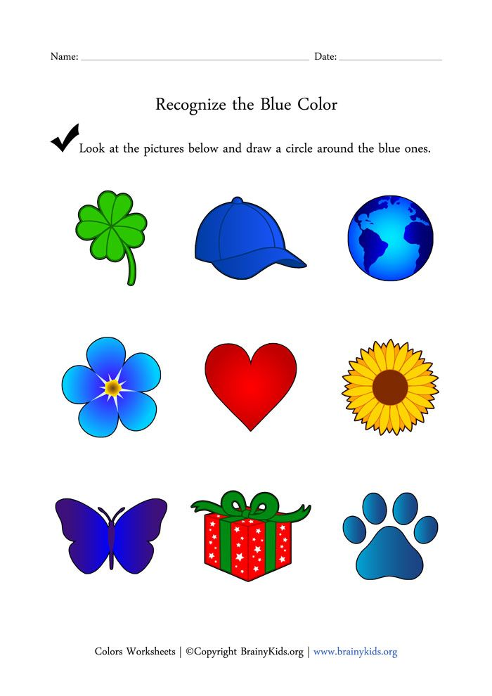 Top 15 ideas about Early Childhood Education on Pinterest : Cut and paste, Fonts and Blue colors