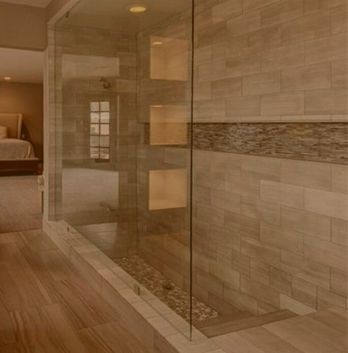 Best 25+ Tub in shower ideas on Pinterest