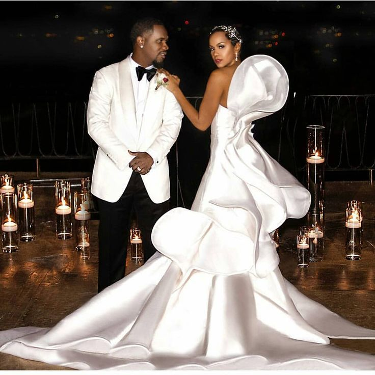 5443 Best Style Down The Aisle Images On Pinterest