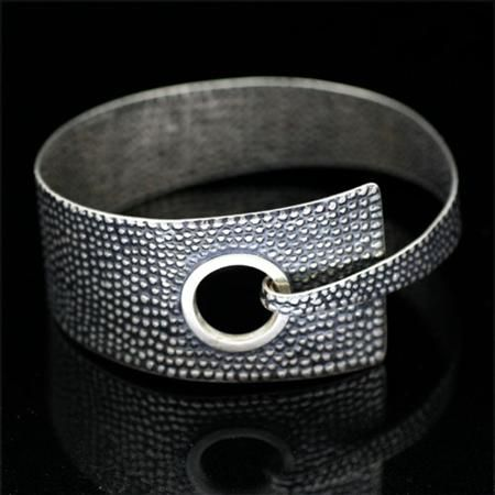 unique bracelet design style sterling detail popular elephant silver product