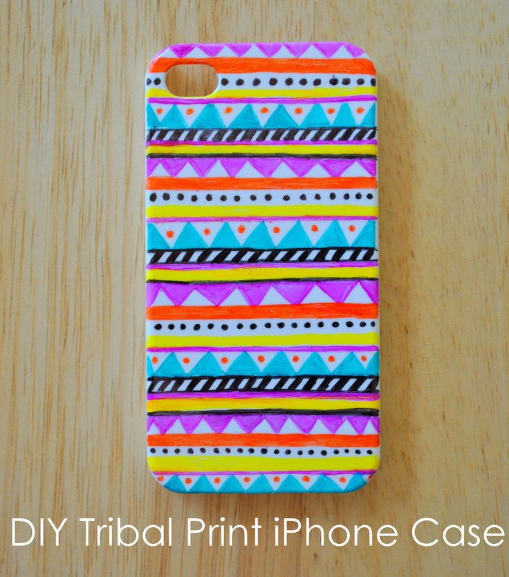 diy iphone case 17 best images about tribal print on 10509