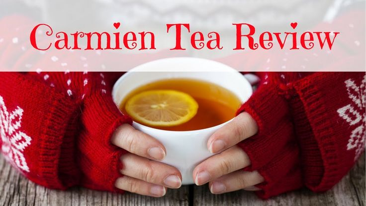 I had the opportunity to try out @carmientea and oh my word I love it! Rooibos tea only better! Check out my full Carmien Tea Review for more details.  #CarmienTea #CarmienTeaReview #RooibosTea #NursingTea #MammaTea #WestCoastWay #WestCoastTwist