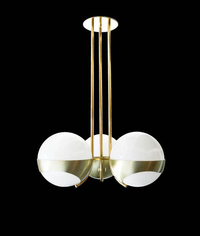 Best 25+ Canac st nicolas ideas on Pinterest | Modern chandelier ...