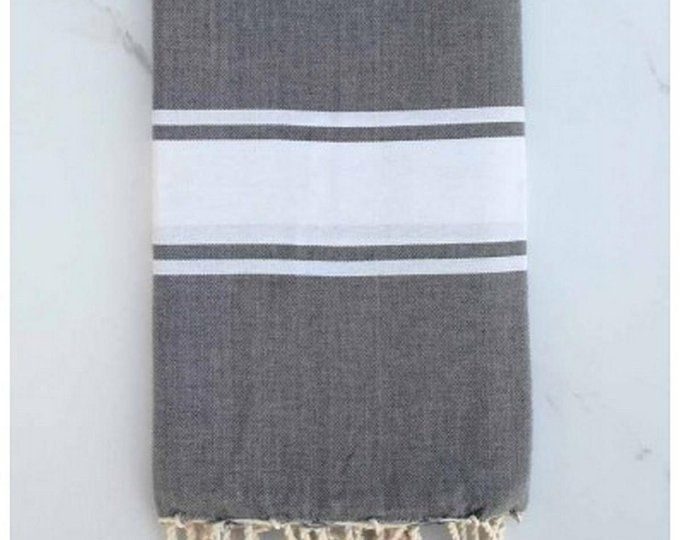 Grey Clearance Bathroom Towel Ideas Towel Ideas Bathroom