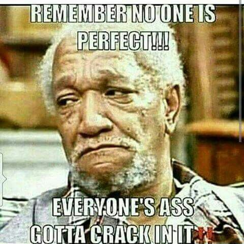 5b85b729cf61ad6f597701b6b7a5e539 fred monkey 29 best fred sanford images on pinterest funniest pictures, funny