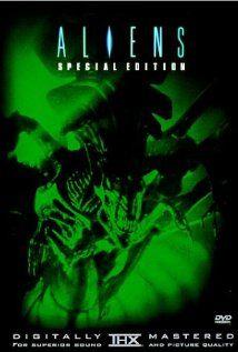 Aliens  1986: Film, Aliens Poster, Aliens Movie, Aliens 1986, Action Movie, Horror Movies, Favorite Movies, Scary Movie
