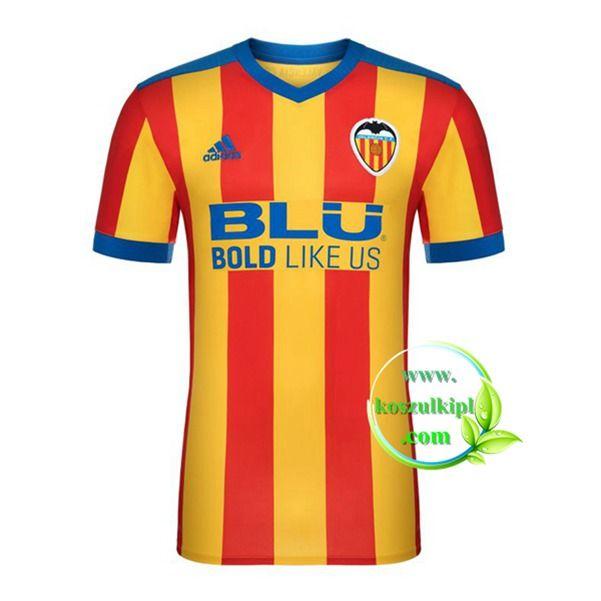 Valencia-17-18-AWAY-ZZ00A.jpg (601×601)