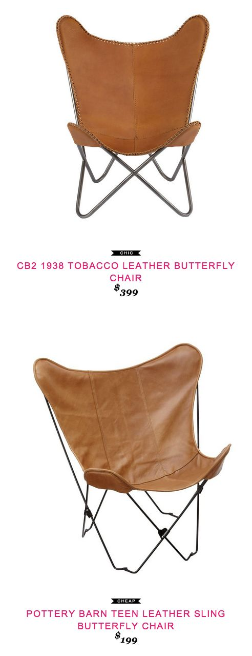 1000 Ideas About Butterfly Chair On Pinterest Chairs