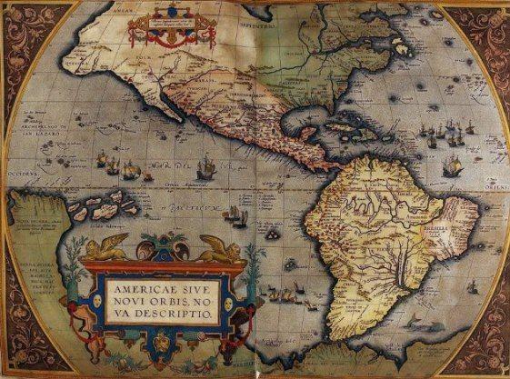 LES PORTS DE LA MONARCHIE ESPAGNOLE: VARIÉTÉ DES MODÈLES (XVIE‐XVIIIE SIÈCLES)