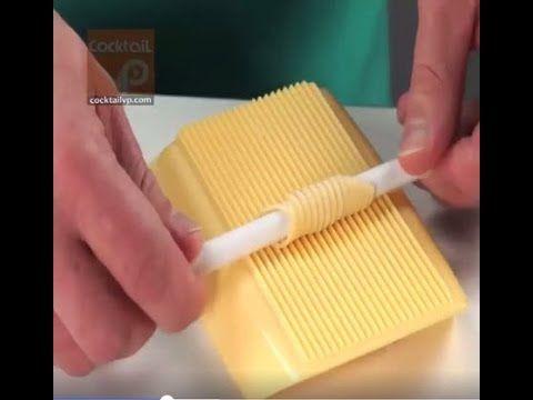Innovative Kitchen Tools