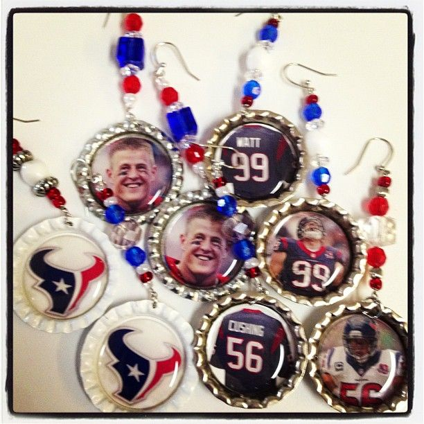 What to wear? What to wear? #Texans krgum@sbcglobal.net