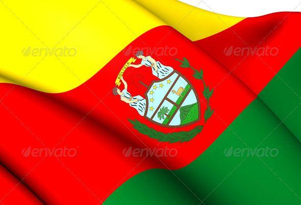 Flag of Bolivia ... <p>Flag of Bolivia (1826-1851). Close Up.</p> 1826-1851, 3d, Bolivian, america, background, bandera, bolivia, close-up, curve, estado, flag, fluttering, full, horizontal, illustration, macro, national, plurinacional, render, south, southern, state, symbol, three-dimensional, wave, waving, wind