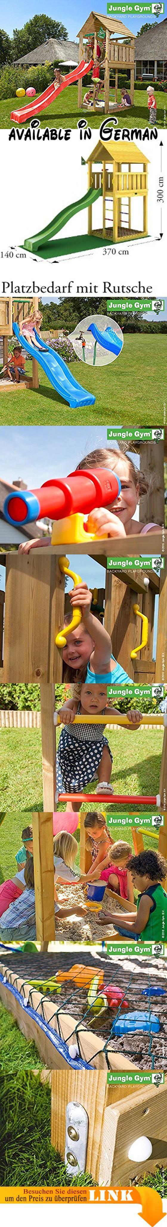 Die besten 25+ Wellenrutsche Ideen auf Pinterest | Kinderrutsche ...