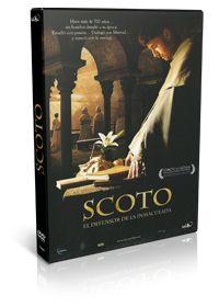 dvd peliculas catolicas