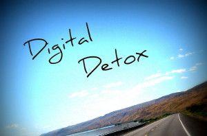 Tune in & Tune Out Sanga-Retreats-Digital-Detox-Bowen-Island