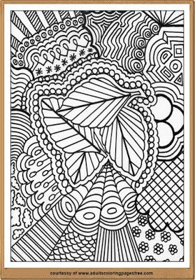 Coloring Image Immediately Isnt Only For Children However Footage Conjointly Adults Free ColoringColoring Pages