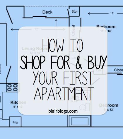 This is so helpful! I had no idea where to start & this girl's apartment binder inspired me to create one, too. Such a good way to organize all things apartment-hunt related!