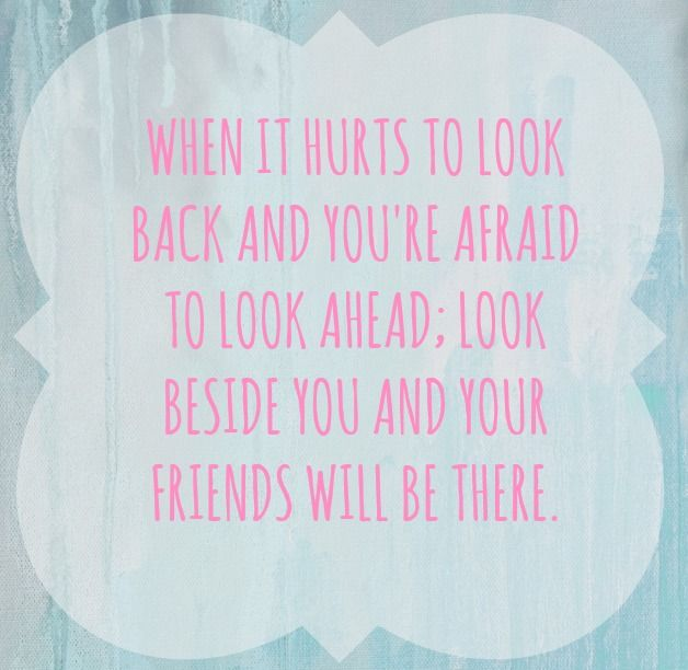 The 25+ best Grieving friend ideas on Pinterest | Sympathy gift ...