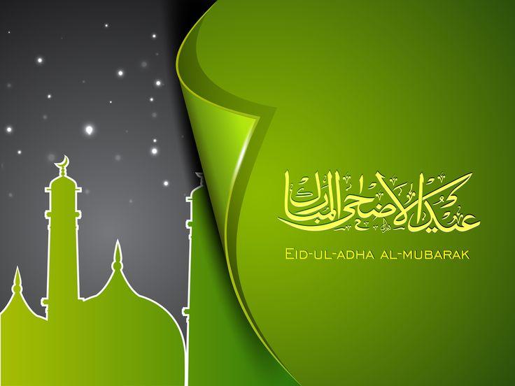 Bakri Id/Eid ul-Adha