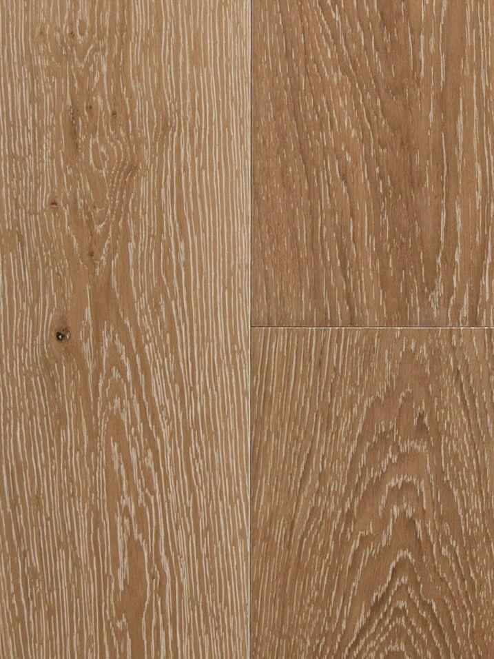 Hardwood Flooring Prices on Pinterest | Wholesale Hardwood Flooring ...