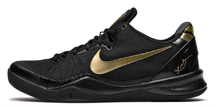 In celebration of the brand\u0027s elite athletes as they prepare for the  playoffs, Nike Basketball unveils the Nike Elite Series featuring the LeBron  X PS
