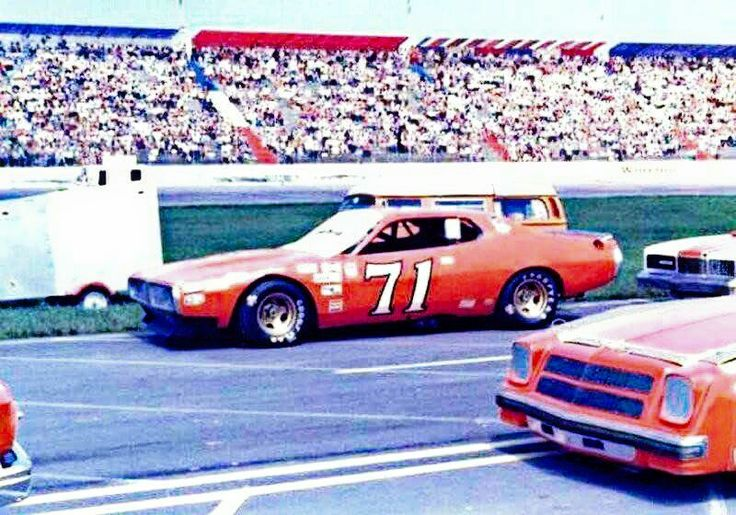922 best images about old school racing on pinterest for Charlotte motor speedway drag racing