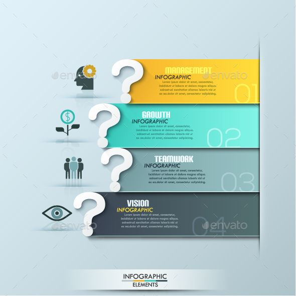 Infographic Ideas buy infographic template : 1000+ ideas about Infographic Templates on Pinterest ...