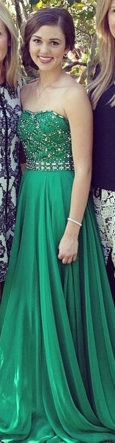 sherri hill sadie robertson 11075 - Google Search