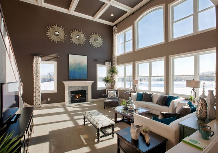 336 best toll brothers images on pinterest toll brothers model homes and luxury houses for Interior design eden prairie mn