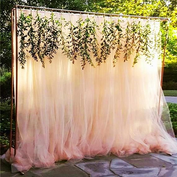 Pin On Wedding Arch
