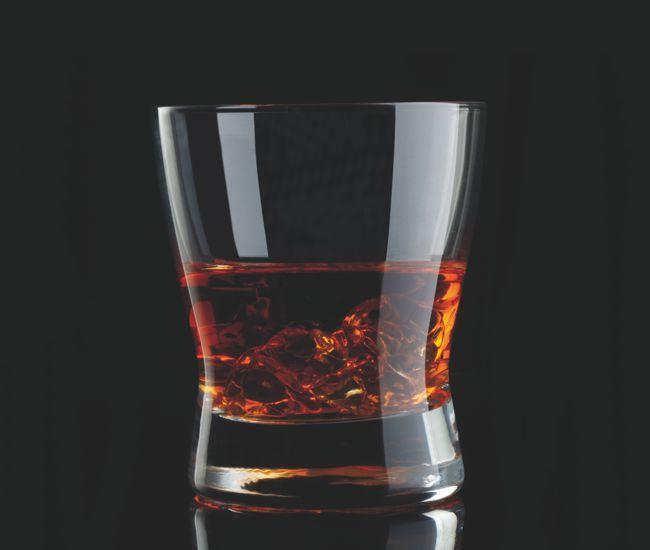 Vino Whiskey 300ML #maxwellandwilliams #vino #whiskey #glasses #serveware #glassware